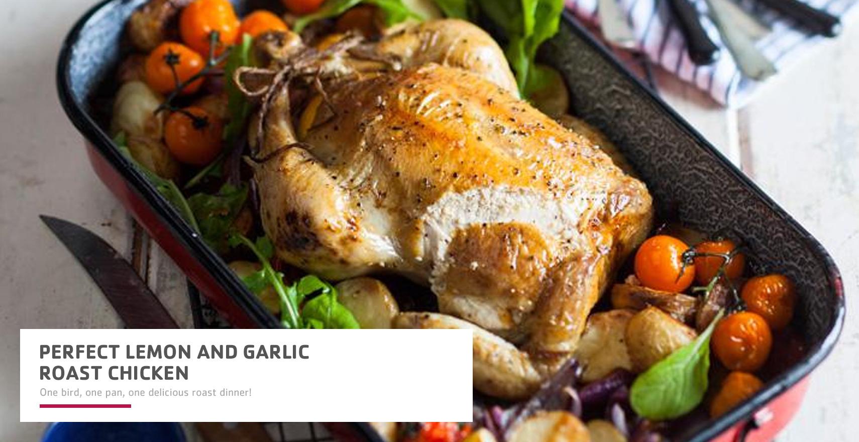 perfect-lemon-and-garlic-roast-chicken.jpg