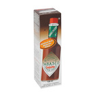 Tabasco Chipotle Pepper Sauce 150ml
