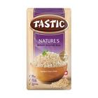 Tastic Natures Brown Basmati 1kg