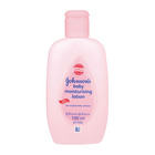 Johnson's Baby Moisturising Lotion 100ml