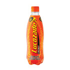 Lucozade Orange 500ml