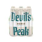 Devils Peak Zero to Hero 330ml x 6