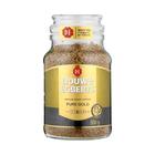 Douwe Egberts Instant Coffee Pure Gold Medium Roast 200g