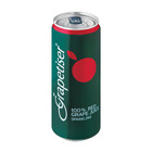 Grapetiser 100% Sparkling Red Grape Juice 330ml