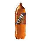 Stoney Ginger Beer Bottle 1.5l