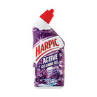Harpic Lavender Liquid 500ml