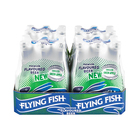 Flying Fish Crisp Green Apple 330ml x 24