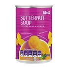 Pnp Soup Butternut 400gr x 12
