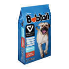 Bobtail Medium Large Steak Flavour Dog Food 1.75kg