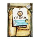 Ouma Condensed Milk Flavour Rusks 500g