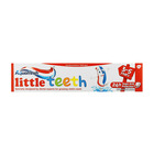Aquafresh Little Teeth Paste 50ml