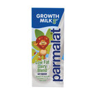 Parmalat Uht Growth Milk 3+ 200ml