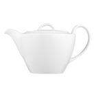PnP Conical Teapot 1.2 Litre