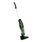 AIM 2 in 1 Stick Vacuum