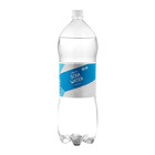 PnP Soda Water Plastic Bottle 2l