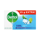 Dettol Soap Cooling 175g