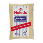 Huletts Sunsweet Brown Sugar 3kg x 7