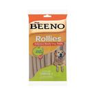 West's Beeno Rollies Lamb 120g