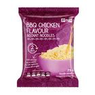 PnP Barbeque Chicken Instant Noodles 75g