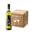 Tall Horse Chardonnay 750ml x 12