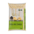 PnP Chicken Mixed Coarse 2kg