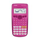 Casio Generic Scientific Calculator FX822