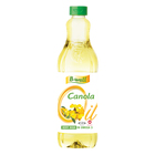 Canola Oil 750ml