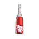 Delush Sparkling Rose 750ml x 6