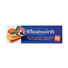 Bakers Wheatsworth 200g