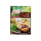 Knorr Rich Savoury Instant Gravy 26g x 20