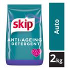 Skip Auto Anti-Ageing Washing Powder 2kg
