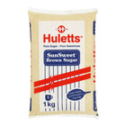 Huletts Sunsweet Brown Sugar 1 Kg