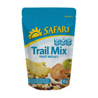 Safari To Go Fruit Medley 50g
