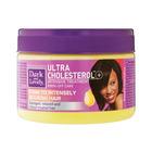 Dark&lovely Ultra Cholestrol Conditioner 225 GR