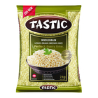 TASTIC LONG GRAIN BROWN RICE W/GRAIN 2KG