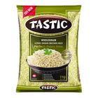 Tastic Wholegrain Long Grain Brown Rice 2kg