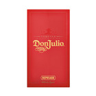Don Julio Repesado Tequila 750ml