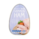 PnP Gammon Ham 450g