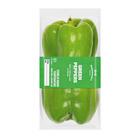 PnP Green Pepper 2s