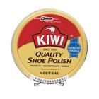 Kiwi Paste Shoe Polish Neutr Al 50ml