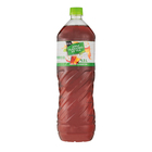 PnP Apple Flavoured Ice Tea 1.5l