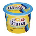 Rama 40% Fat Spread for Bread 1kg