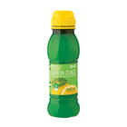 PnP Lemon Juice 250ml