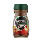 Nescafe Classic Strong 200g