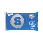 PnP Iodated Salt 1kg