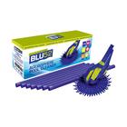 Blu52 Aquasphere Pool Cleaner
