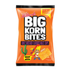 Willards Big Corn Bites Honey Mustard 120g