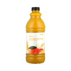 PnP Mango Fruit Juice Blend 1.5l