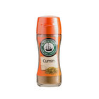Robertsons Spice Ground Cumin 100ml