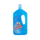 Mr Muscle Mountain Fresh Til e Cleaner 750 ML x 6